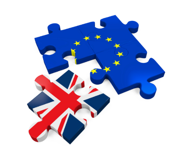 brexit-puzzle-resized1