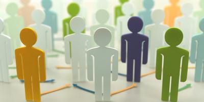 linkedin_passive_candidates_blog.png